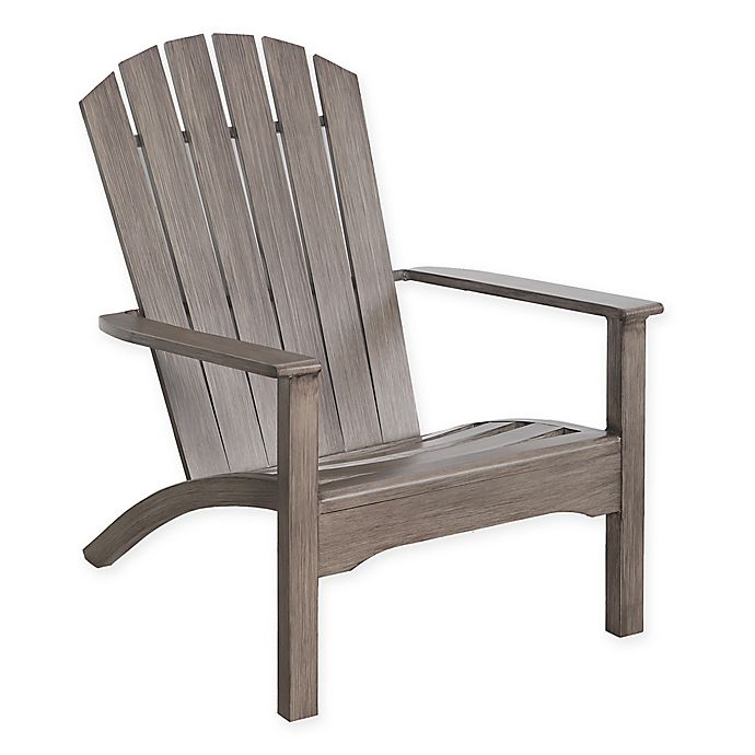Adirondack Chairs For Sale Key 5042596241 Vanity Stool