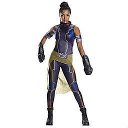 Marvel® Black Panther Movie Women's Deluxe Shuri Halloween Costume
