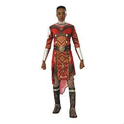 Marvel® Black Panther Movie Wakanda Dora Milaje Adult Halloween Costume