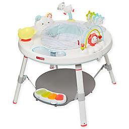 7599389fd Shop Baby Activity Center