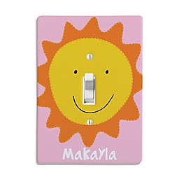 Sandra Magsamen Lighting Accessories in Pink