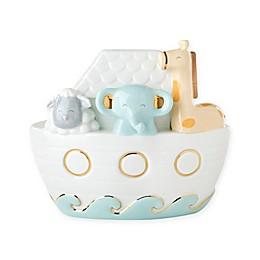 Baby Aspen Noah's Ark Ceramic Bank