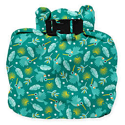 Bambino Mio® Hummingbird Wet Diaper Bag