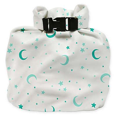 Bambino Mio Sweet Dreams Wet Diaper Bag