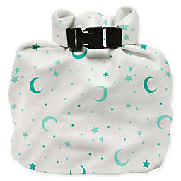 Bambino Mio Sweet Dreams Wet Diaper Bag