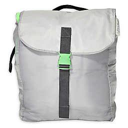Mimish® Sleep-N-Pack Sleeping Bag Backpack