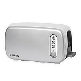 BergHOFF® 3-Slice Seren Toaster