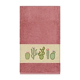 Linum Home Textiles Mila Bath Towel