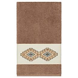 Linum Home Textiles Gianna Bath Towel