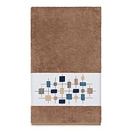Linum Home Textiles Khloe Bath Towel