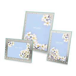 Swing Design™ Sparkle Frame