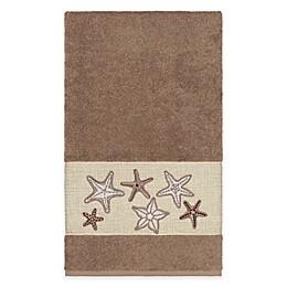 Linum Home Textiles Lydia Bath Towel
