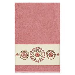 Linum Home Textiles Isabella Bath Towel