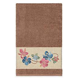 Linum Home Textiles Caroline Bath Towel