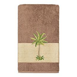 Linum Home Textiles Colton Bath Towel