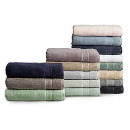 Under the Canopy® Organic Cotton Towel Collection