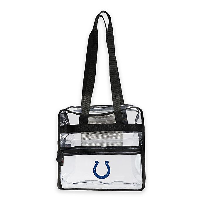 Alternate image 1 for NFL Indianapolis Colts \