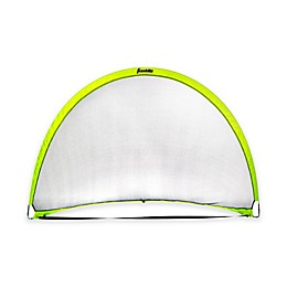 Franklin® Sports 6-Foot x 4-Foot Pop-Up Dome Shaped Goal