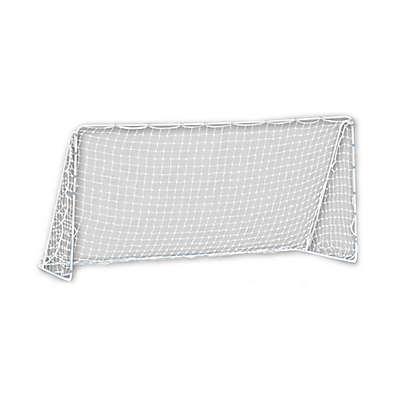 Franklin® Sports MLS 6-Foot x 12-Foot Tournament Goal