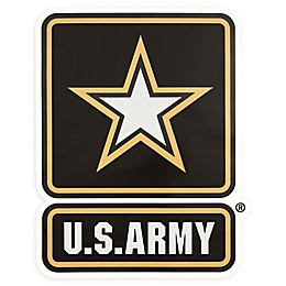 U.S. Army Logo Outdoor Decal