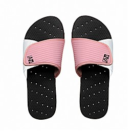 AquaFlops Slide Shower Shoes Collection