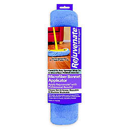Rejuvenate® Microfiber Mob Bonnet in Purple