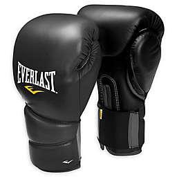 Everlast® Protex2 16 oz. Boxing Training Gloves in Black