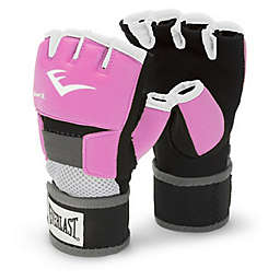 Everlast® Evergel Women's Hand Wraps in Pink