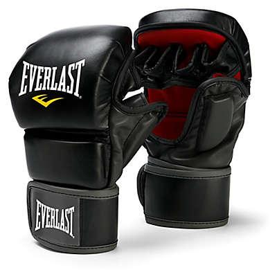 Everlast® Striking Training Gloves in Black