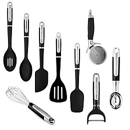 KitchenAid® Epicure Kitchen Utensil Collection