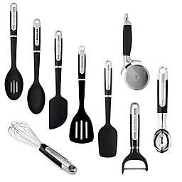 KitchenAid® Epicure Kitchen Utensil Collection