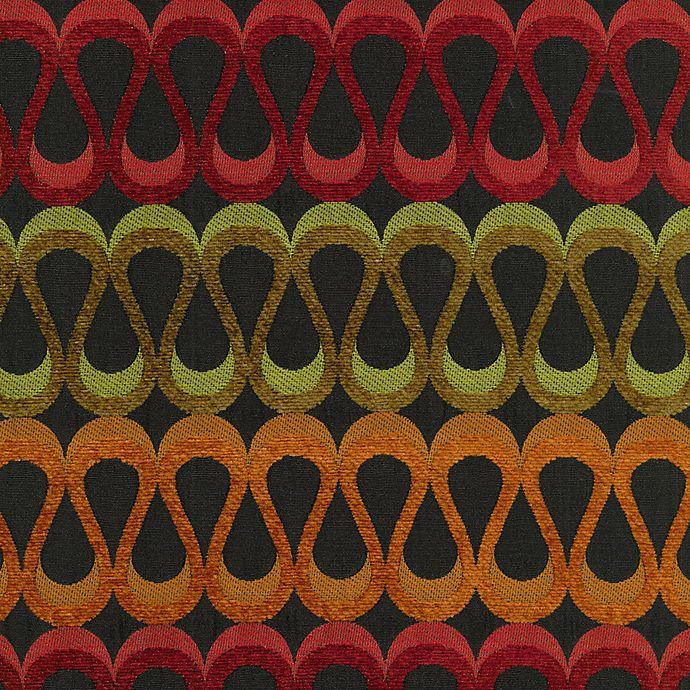 Alternate image 1 for Candyland Fabric by the Yardingraffiti
