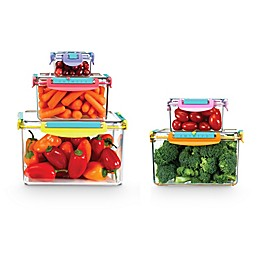 Food Storage Bed Bath And Beyond Canada