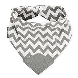 BooginHead Teether Bib