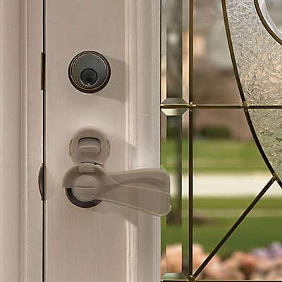 KidCo® Door Lever Lock