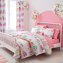 Kids Comforter Sets Bed Bath Beyond
