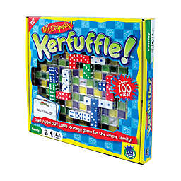 Haywire Group Kerfuffle! Family Game