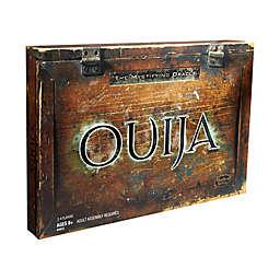 Hasbro Ouija Board Family Game
