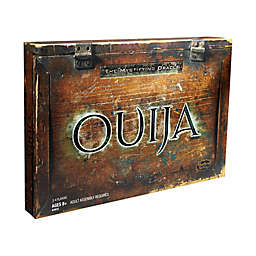 Hasbro Ouija Board Family Game