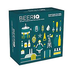 Helvetiq BeerIQ Adult Party Game