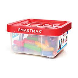 SmartMax Build XXL: 70-Piece Building Set