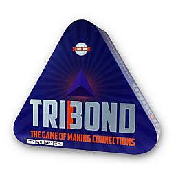 Everest Toys Tribond Family Game