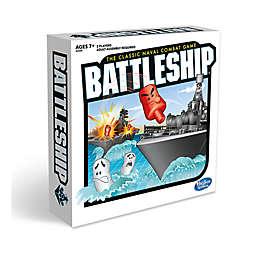 Hasbro Battleship Strategy Game