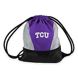 NCAA® Texas Christian University Sprint Pack