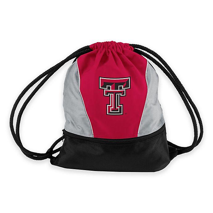 Alternate image 1 for NCAA® Texas Tech University Sprint Pack