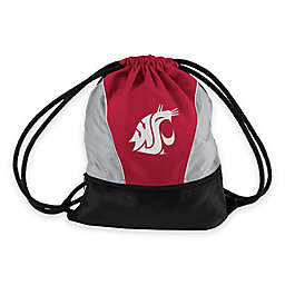 NCAA® Washington State University Cougars Sprint Pack