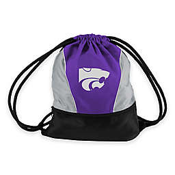 NCAA® Kansas State Wildcats University Sprint Pack