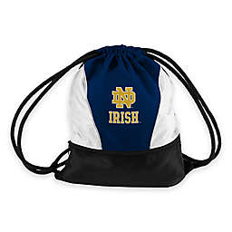 NCAA reg  University of Notre Dame Fighting Irish Sprint Pack 4ca3f4742c8d7