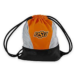 NCAA® Oklahoma State University Sprint Pack