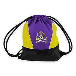 NCAA® East Carolina University Pirates Sprint Pack
